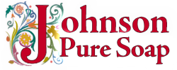 Johnsonpuresoap