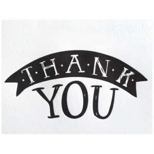 thank_you_banner_1024x1024